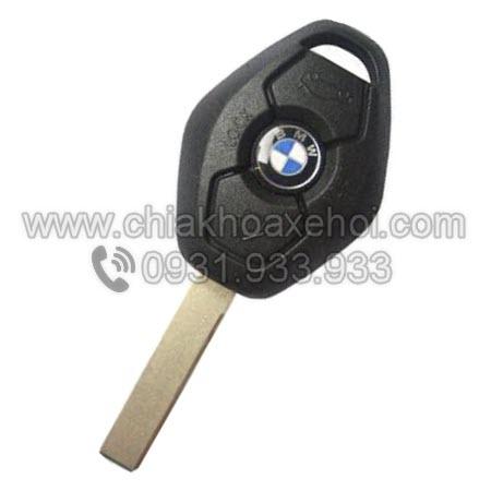 Chìa khóa BMW E46 318i 325i