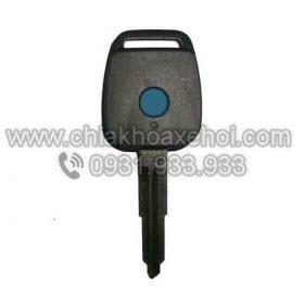 Chìa khóa Mitsubishi Zinger