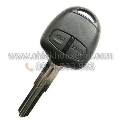 Chìa khóa Mitsubishi Grandis